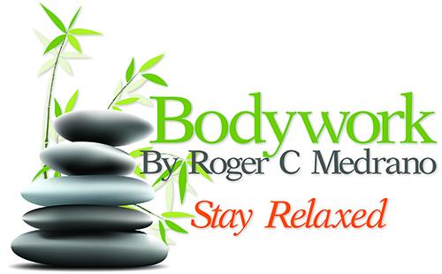 Bodywork by Roger C.Medrano